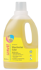 Waschmittel Color Mint & Lemon 1,5 Liter